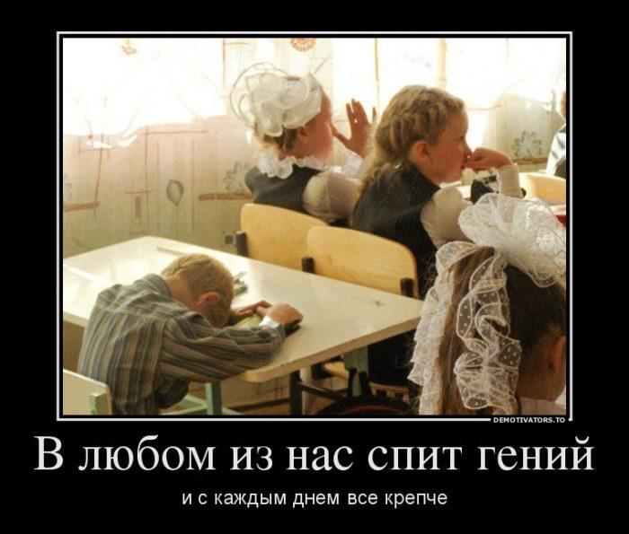 kak-nauchitsia-obshchatsia-s-liudmi-kniga