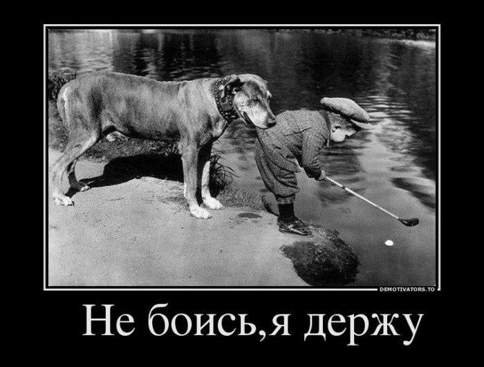 kak-nauchitsia-obshchatsia-s-liudmi-psihologiia