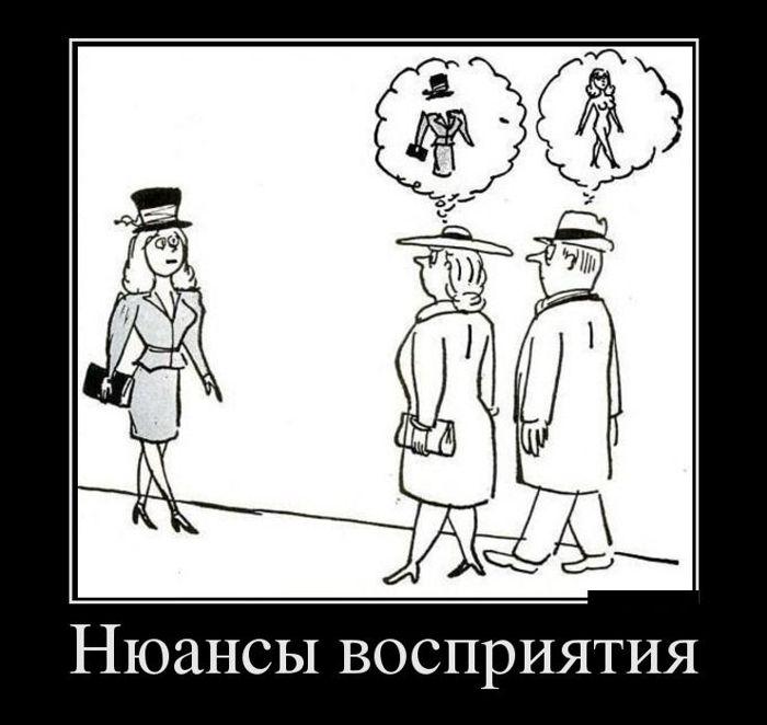 kak-nauchitsia-obshchatsia