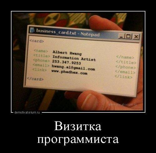 kak-nauchitsia-razgovarivat-gramotno-na-russkom-iazyke
