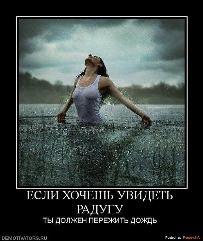 psihologiia-obshcheniia-knigi