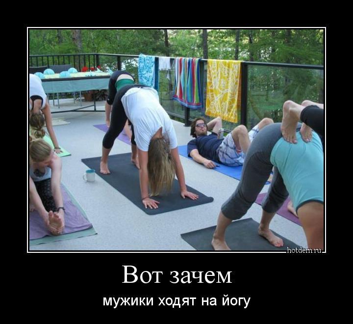 kak-nachat-obshchenie-s-devushkoi-v-internete