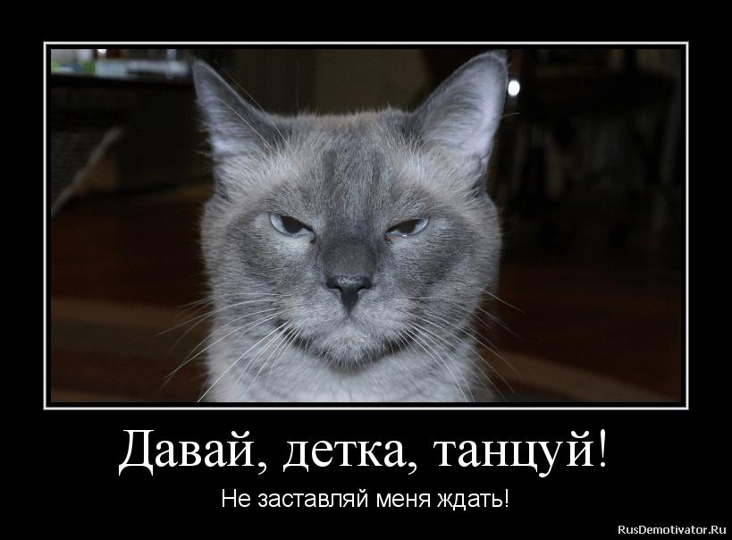 kak-obshchatsia-s-drugom