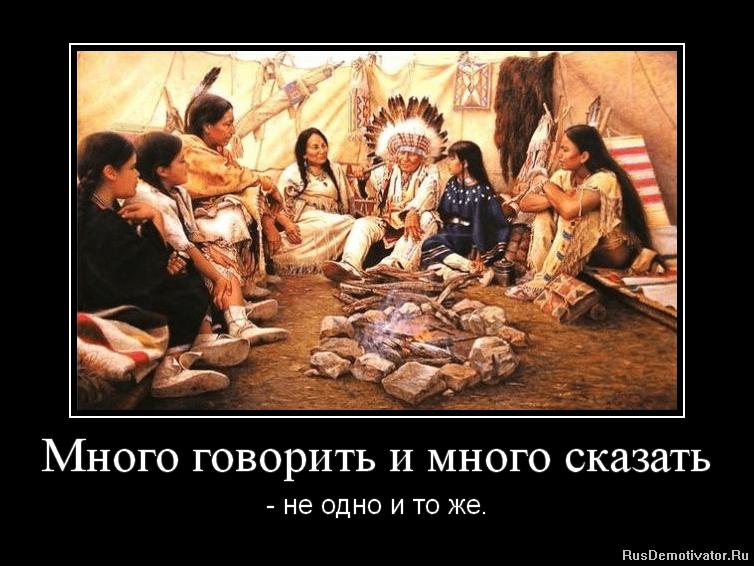 kak-obshchatsia-s-druziami-parnia