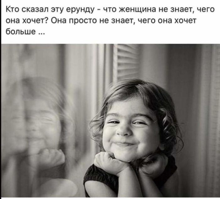 kak-obshchatsia-s-roditeliami