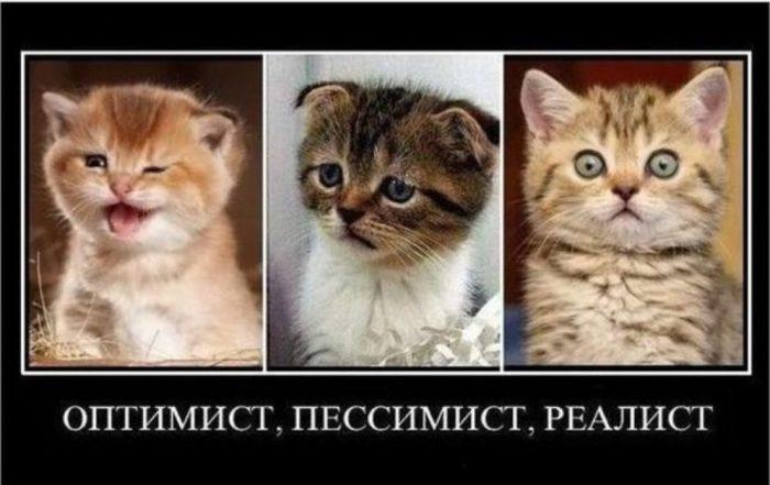kak-obshchatsia-v-sotcialnykh-setiakh