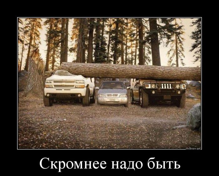 kak-zavesti-razgovor-s-devushkoi