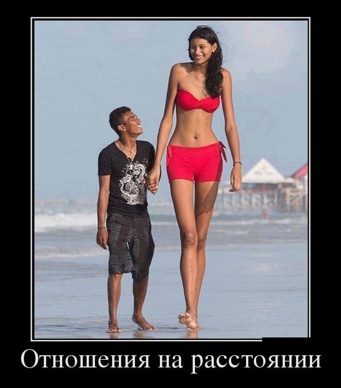 na-kakie-temy-obshchatsia-s-devushkoi