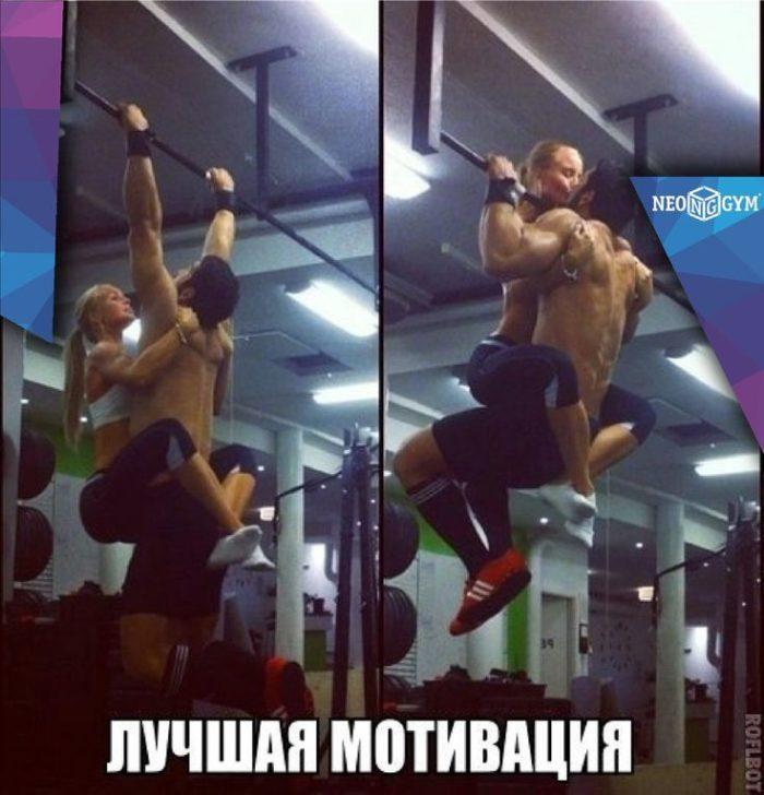 o-chem-razgovarivat-s-devushkoi-kogda-guliaesh