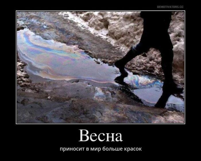 voprosy-dlia-obshcheniia