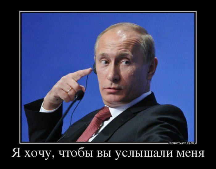 kak-obshchatsia-s-muzhchinoi