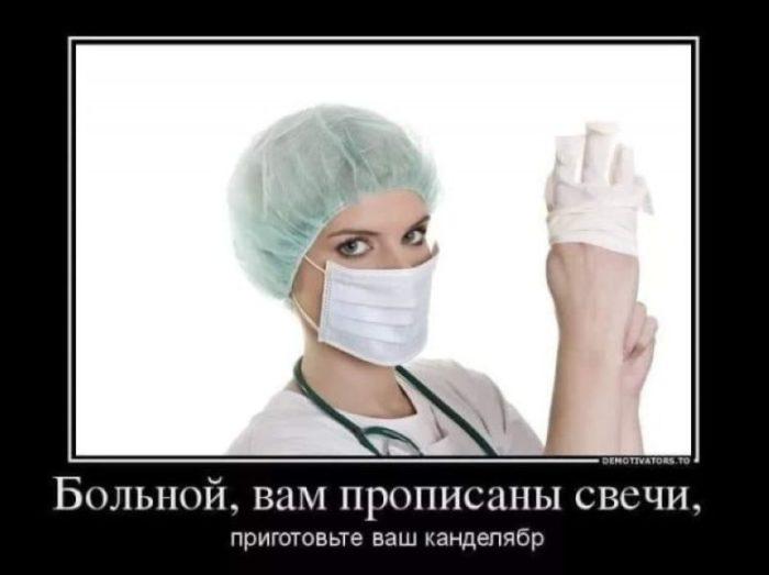 chto-privlekaet-muzhchin-v-zhenshchinah-starshe-sebya
